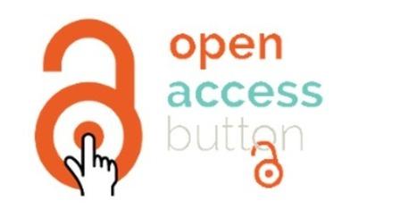 Open Access Button Launch | Open Knowledge | Scoop.it