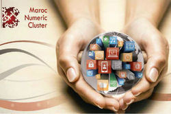 Pourquoi Maroc Numeric Cluster parie sur un partenariat avec le pôle breton Images & Réseaux   LaLIST Veille Inist-CNRS   Scoop.it
