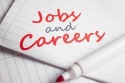 Launching Greater Pensacola Career Pathways - Pensacola Today   Career Pathways   Scoop.it