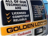 Providing security solutions for the business   Auto locksmith corona ca   Scoop.it