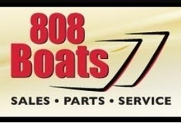 Tips For Buying A Used Yamaha Outboard Engines | Boats Sale | Scoop.it