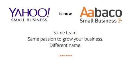 L'annuaire américain de Yahoo! est officiellement mort - Actualité Abondance | François MAGNAN  Formateur Consultant | Scoop.it