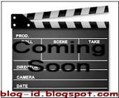 Film Bioskop yang Tayang April 2013   Blog iD   Android and BlackBerry Tips   Scoop.it