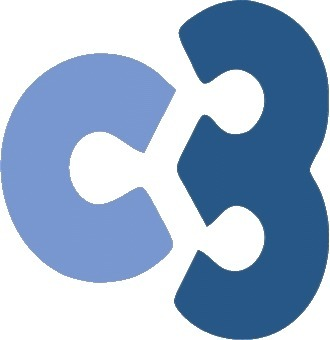 C3 rejoint le cercle des meilleures entreprises mexicaines ! | RSE & Développement Durable | Scoop.it