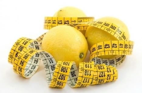 Come perdere peso con la VITAMINA C La vitamina C... - L'Energia delle Piante: Benessere secondo Natura | Nutraceutica | Scoop.it