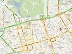 A marked improvement in online mapping | OpenSource Geo & Geoweb News | Scoop.it
