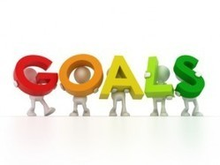 How to set PPC Marketing Goals   Digital Marketing Execution   Scoop.it