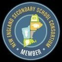 New England Secondary School Consortium   21st Century Classrooms   Scoop.it