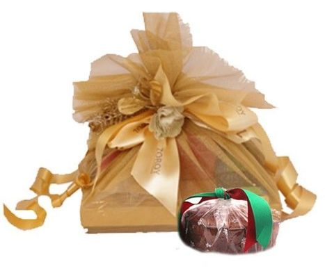 Gifting Made Special This Holiday   Zoroy Luxury Chocolate   Scoop.it