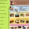 Dictionnaires de cuisine, lexiques, techniques  culinaire, histoire de la gastronomie, conversion