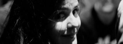 Témoignage d'Amira, bénévole à l'Association Caméléon | Le bénévolat en France et à l'international | Scoop.it