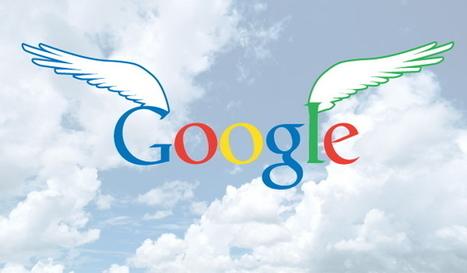 Google vous propose de supprimer les pages négatives pour votre e-réputation | Digital Martketing 101 | Scoop.it