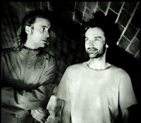 The Quietus | Unholy Matrimony: An Interview With Demdike Stare | Hauntology | Scoop.it