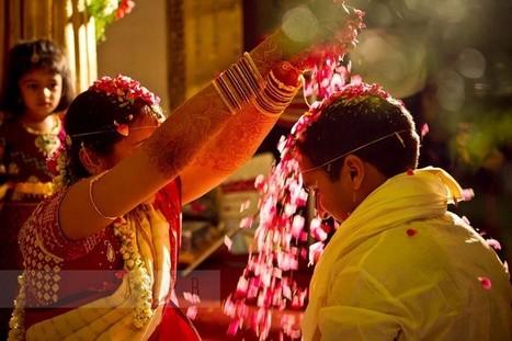 Kannada Matrimony — Medium | lyutharmaclen | Scoop.it