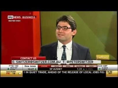 Kodari Securities   The Top 5 Things Most Investors Don't Know About Australia   KOSEC - Kodari Securities   Scoop.it