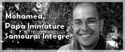 Pourquoi les Enfants Apprennent les Langues Etrangères   SimpleDad.fr   Plurilinguisme IUFM7   Scoop.it