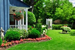 Well known landscape designer in Alabaster, AL - Windham Landscape, LLC. | Windham Landscape, LLC | Scoop.it