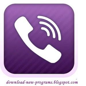 تحميل برنامج فايبر مجاناً لنوكيا | تحميل كل الجديد والصور | Scoop.it