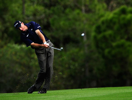 Vidéo : Le top 10 des swings les plus originaux ! | Nouvelles du golf | Scoop.it