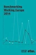 ETUI report underlines the costs of austerity | New European Trade Unions Forum | Infographics | Scoop.it