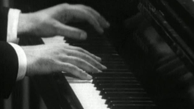 The Universal Mind of Bill Evans: Advice on Learning to Play Jazz & The Creative Process | Pane, amore e musica | Scoop.it