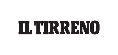 #Turismo e polemiche spunta manifesto funebre   ALBERTO CORRERA - QUADRI E DIRIGENTI TURISMO IN ITALIA   Scoop.it