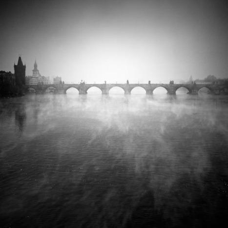 Czech Photographer Gains Millions of Fans Worldwide   Prague by Czech Mates   Scoop.it