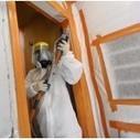 Désamiantage : les laboratoires de métrologie accrédités ne seront ... - Moniteur | Approche innovante de l'immobilier | Scoop.it