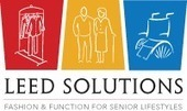 Leed Solutions   Clothing By Need   Leed Solutions   Scoop.it