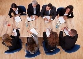 Loi de sécurisation de l'emploi (ANI): les principaux changements   loi sécurisation de l'emploi   Scoop.it
