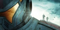 The Best Movies You'll Be Seeing in 2013 (Probably) | VI Geek Zone (GZ) | Scoop.it