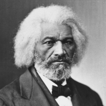 Frederick Douglass Biography | Abolitionists | Scoop.it