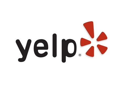 Yelp | NLD Consulting - Depreciation Reports | Scoop.it