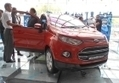 Ford Ecosport | ford ecosport | Scoop.it