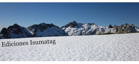 UN PENSAMIENTO INMADURO (6ª PARTE) | Naturaleza Salvaje | Scoop.it