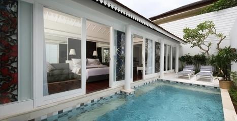 Private Villas In Seminyak Bali – An Exclusive Destination | Astana Hospitality | Best Bali Vacation | Scoop.it