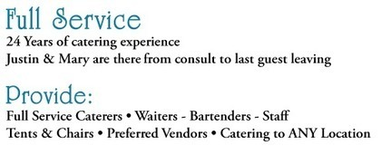 Corporate Catering NYC | Corporate Catering NYC | Scoop.it