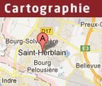 Site officiel de la mairie de Saint-Herblain: L'habitat participatif   Habitat participatif et impact social   Scoop.it
