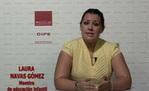 Magisterio (Educación Física) | CIPE UCLM - Centro de Informacion y Promoción del Empleo | P.L.E | Scoop.it