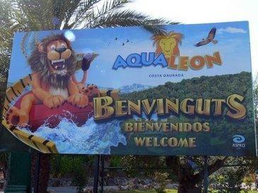 Vos vacances en Costa Dorada | Life in Spain ! | Scoop.it