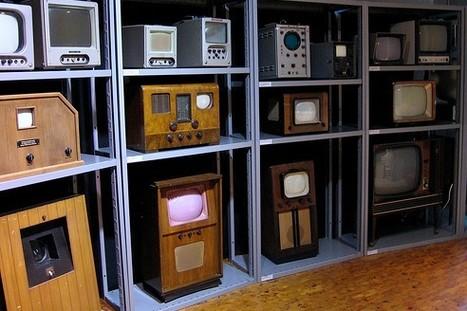 "Media Unbundling: How Will TV Get ""Everywhere""? | TV Everywhere | Scoop.it"