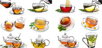 Drinking Best Green Tea For Weight Loss Solution | Green Tea For Weight Loss | Green Tea For Weight Loss | Scoop.it