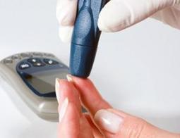 What Leads To Diabetes Mellitus ? | Health | Scoop.it