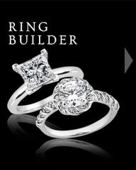 Diamonds Tampa | Engagement Rings | Scoop.it