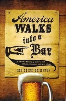 American History, Seen Through A Shot Glass : NPR | @FoodMeditations Time | Scoop.it