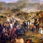 Las Navas de Tolosa (segunda parte) | Anatomía de la Historia | Enseñar Geografía e Historia en Secundaria | Scoop.it