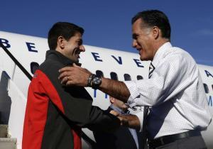 Mitt Romney rips Obama on Libya terror attack - New York Daily News | Littlebytesnews Current Events | Scoop.it