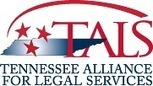 TBA's Young Lawyer Division Project Reaches 88 TN Counties | Tennessee Alliance for Legal Services | Tennessee Libraries | Scoop.it