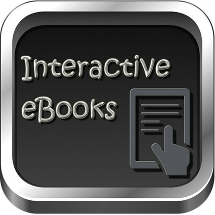 A Step-by-step guide to create an Interactive eBook « Rapid ... | Moderating and Facilitating elearning | Scoop.it