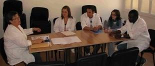 Cáritas estrena en Asturias un nuevo servicio de orientación laboral - Portalparados | Orientación educativa-profesional | Scoop.it